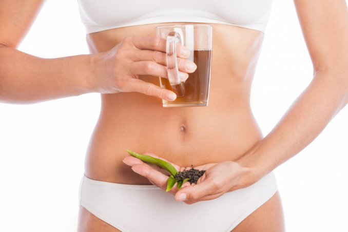 remedes naturels contre la constipation