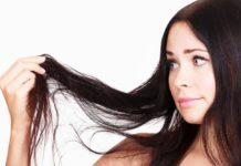 solutions naturelles pour limiter la perte de cheveux