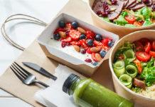 aliments brule graisse liste